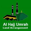 LA Al Hajj Umroh