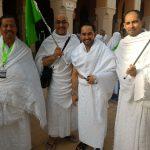 Paket Umroh Murah Bersama Hana Tour - Haji dan Umroh